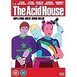 The Acid House [Import anglais]