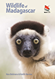 Wildlife of Madagascar (Wildlife Explorer Guides) (English Edition)