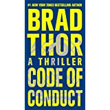 Code of Conduct, 14: A Thriller: 15