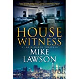 House Witness: A Joe DeMarco Thriller: 12