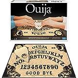 Classic Ouija Board