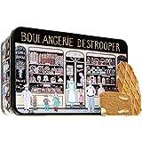 デストルーパー ベーカリー缶 383g