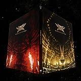 10 BABYMETAL BUDOKAN (初回盤BD) (特典なし) [Blu-ray]