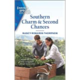 Southern Charm Second Chances