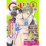 G-Lish2021年5月号 Vol.1 [雑誌]