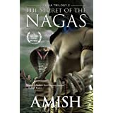 The Secret of the Nagas: 2