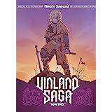 Vinland Saga 3: 03