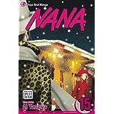 Nana, Vol. 15 (Volume 15)