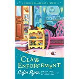 Claw Enforcement: 7