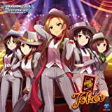 【Amazon.co.jp限定】THE IDOLM@STER CINDERELLA GIRLS STARLIGHT MASTER GOLD RUSH! 03 Joker(メガジャケ付)