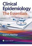 Clinical Epidemiology: The Essentials