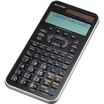 G850VS Pocket Computer シャープ 【関数電卓】