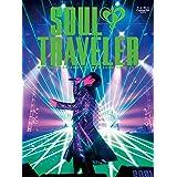 及川光博ワンマンショーツアー2021「SOUL TRAVELER」[初回限定盤 プレミアムBOX Blu-ray]