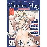 Charles Mag vol.25 -えろ- Charles Mag -えろ- (シャルルコミックス)