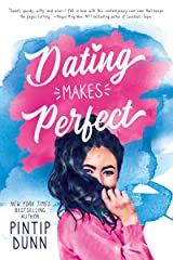 Dating Makes Perfect Kindle Edition