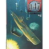 U-47 Vol.1