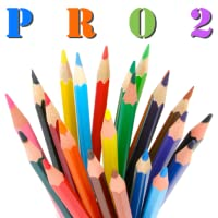 Pro Sketch - Drawing Pad App 2