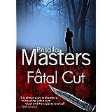 A Fatal Cut