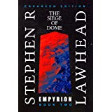 Empyrion II: The Siege of Dome (2)