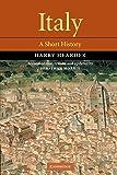 Italy: A Short History