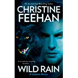 Wild Rain: 2