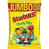 Starburst Party Mix Large Bag, 500g