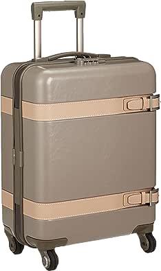 [プロテカ] スーツケース 日本製 ジーニオ センチュリー Z 機内持ち込み可 35L 47 cm 3.3kg