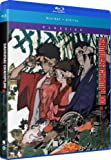 Samurai Champloo: The Complete Series [Blu-ray]