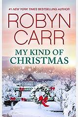 My Kind Of Christmas (A Virgin River Novel Book 18) Kindle Edition