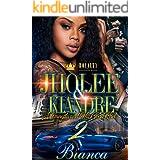 Jholee & Kiandre 2: A Gangsta & His Good Girl
