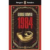 Penguin Readers Level 7: Nineteen Eighty-Four (ELT Graded Reader)