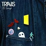 10 Songs [Analog]