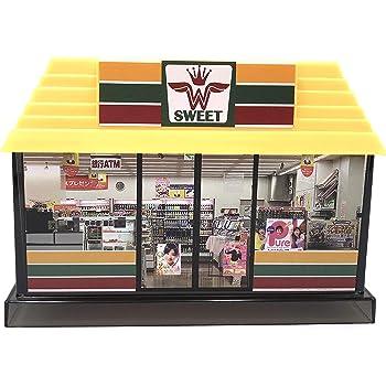 1f6275a348b26 Amazon.co.jp:  ハワイアン マネーバンク ワーゲンバス 貯金箱 13cm ...