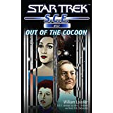 Star Trek: Out of the Cocoon (Star Trek: Starfleet Corps of Engineers Book 57)