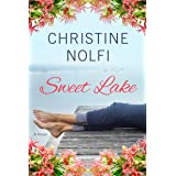 Sweet Lake: A Novel: 1