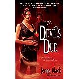 The Devil's Due: 3