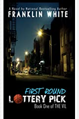 First Round Lottery Pick (Urban Renaissance) Kindle Edition