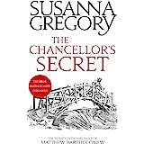 The Chancellor's Secret: The Twenty-Fifth Chronicle of Matthew Bartholomew (Chronicles of Matthew Bartholomew Book 25)