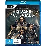 His Dark Materials (Blu-ray)