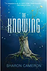 The Knowing Kindle Edition