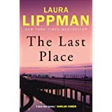 The Last Place (Tess Monaghan)