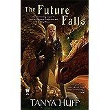 The Future Falls: 3