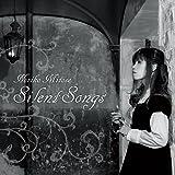 SilentSongs〜Noriko Mitose Art Works Best〜