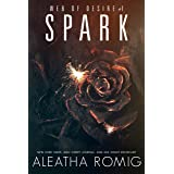 Spark: Web of Desire One