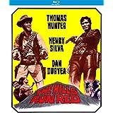 The Hills Run Red - aka Un fiume di dollari [Blu-ray]