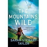 The Mountains Wild: A Mystery: 1