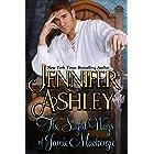The Sinful Ways of Jamie Mackenzie