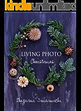 LIVING PHOTO Christmas