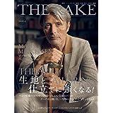 THE RAKE JAPAN EDITION(ザ・レイク ジャパン・エディション) ISSUE 42 (2021-09-25) [雑誌]