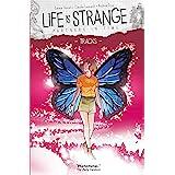 Life is Strange Vol. 4: Partners In Time: Tracks: Tracks